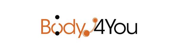 BodyJ4You 28PC Big Gauges Kit Ear Stretching 00G-22mm Acrylic Taper Silicone Plug Tunnels Piercing