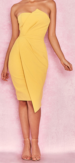 Whoinshop is working for those who want to find a fashion ,beauty and most important is with good quality dresses online.