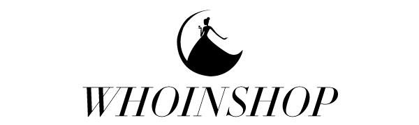 whoinshop
