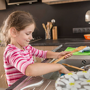 sets men non-scratch bake travel japanese cookware mens home long kitchenware