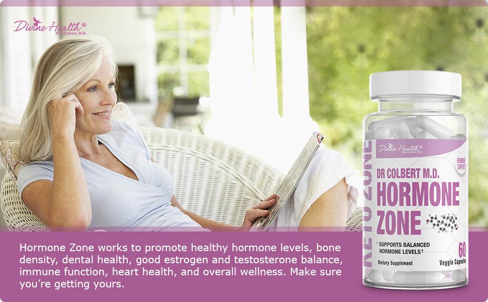 Divine Health, Hormone Zone, Keto Zone, Ketosis, Ketogenic, Estrogen, Testosterone