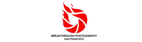 breakthrough photography nd filter 82mm neutral density filter