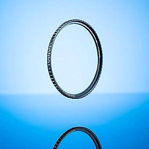 X4 uv filter camera lens filter