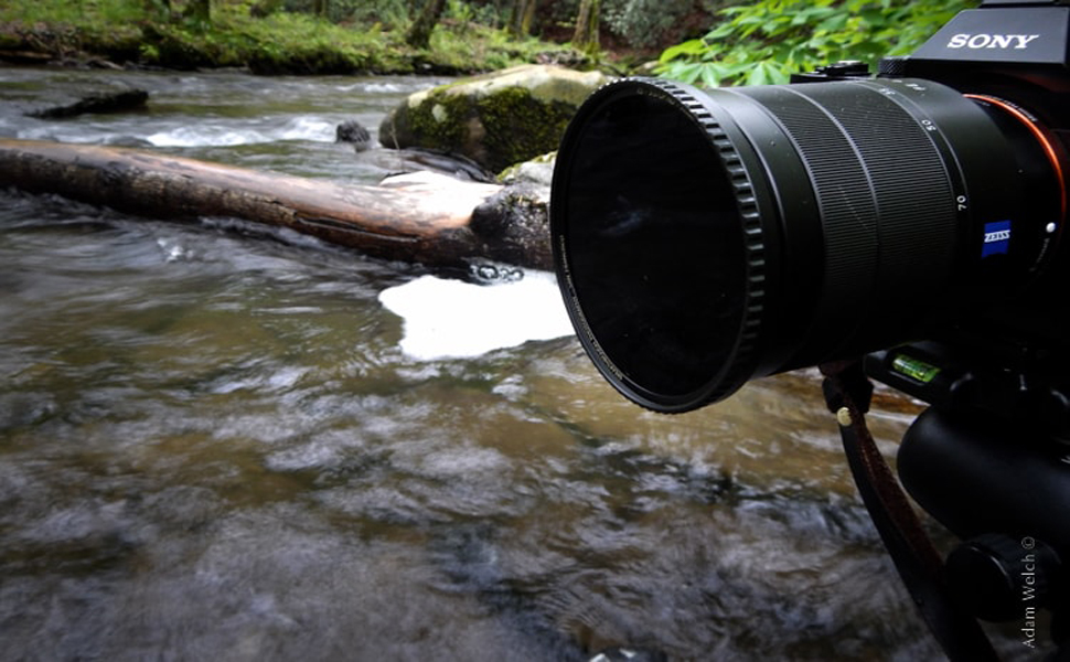 lens accessories 82mm nd filter 6 stop filter canon nd filter