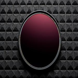 adjustable filter slim filter lens accessories