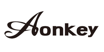 AONKEY brand is committed to providing superior cell phone accessories for more customers