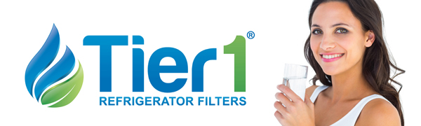 tier1 refrigerator filters rwf1040