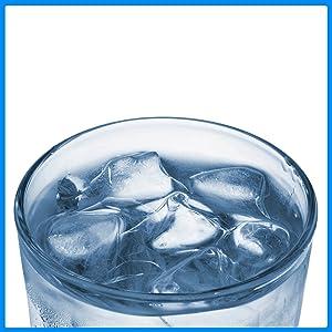 Tier1 Clean Water