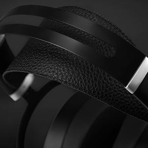 Hybrid Headband Design