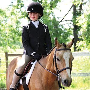 girls riding pants equestrian
