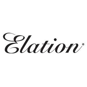 Elation Breeches