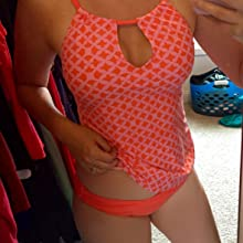 bathing suit