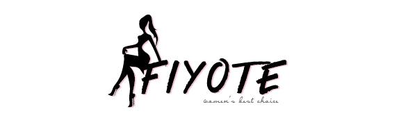FIYOTE