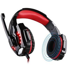 xbox one headset