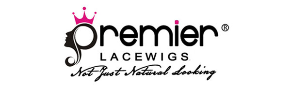 premier lace wigs the best human hair wig
