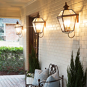 led candelabra bulbs candle led bulb led candelabra 40w candelabra led lights e12 led bulb 40w