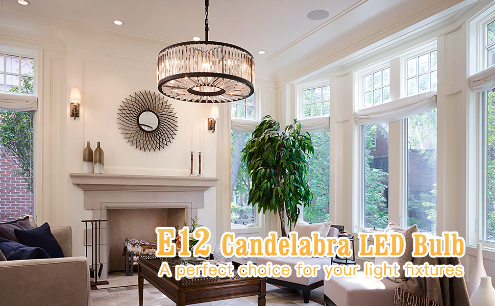 led candelabra bulbs candle led bulb led candelabra 40w candelabra led lights e12 led bulb 40w