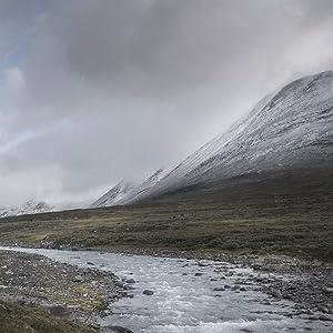 RIVER MOUNTAIN IMAGE