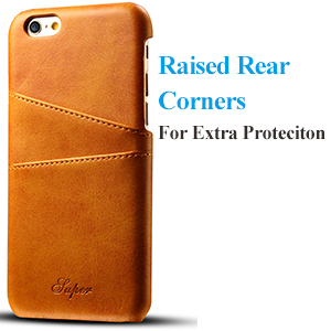 iphone 6s plus leather wallet phone case