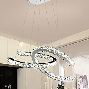 media room lighting fixtures. MEEROSEE Lighting Is A Professional Home Fixtures Manufacturer, Brand \ Media Room T