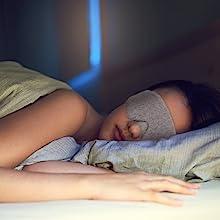 sleep mak