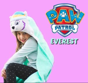Amazon Com Comfy Critters Stuffed Animal Blanket Paw
