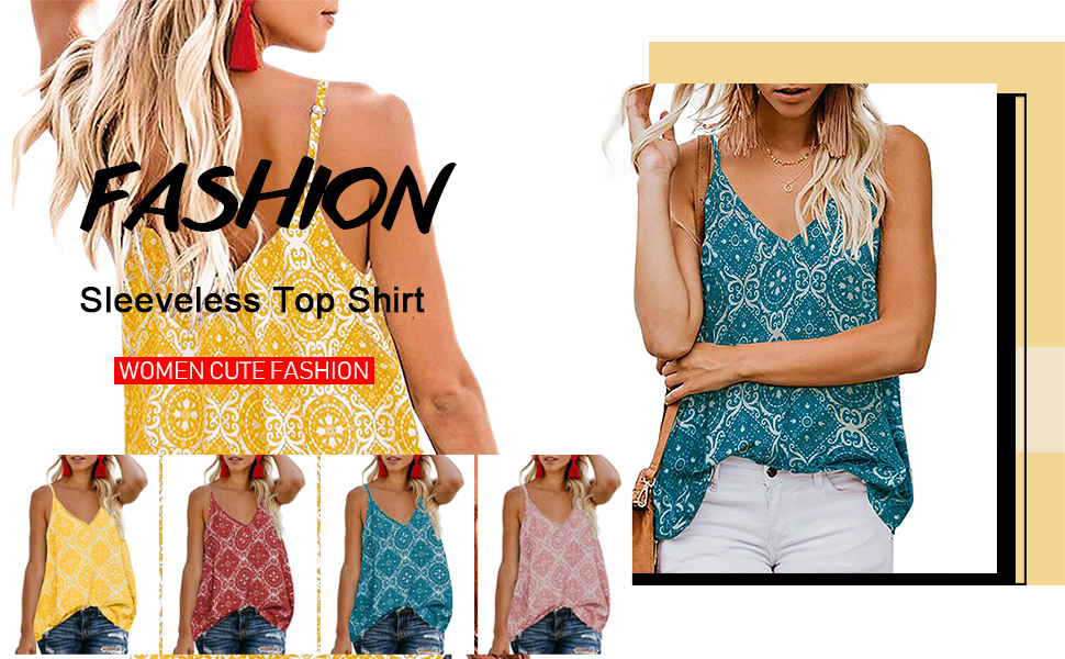 women summer shirt