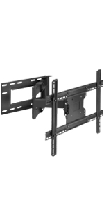M7L tv wall mount