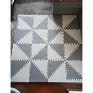 play foam play mats carpet tiles floor tiles play mat for baby baby rug baby fence play area