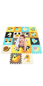 play mats for infants