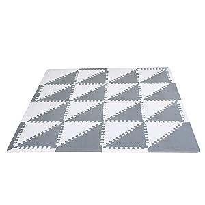 foam mats foam puzzle floor mat square up play yards baby puzzles baby foam mat mats crawling mat