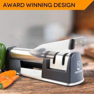 knife sharpeners best