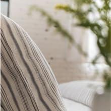 Bokser Home French Linen Duvet Covers