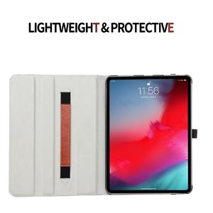 Amazon com: BMOUO Case for iPad Pro 11 Inch 2018 Release, Premium