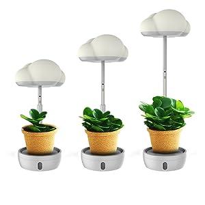 Amazon Com Inmaker Led Grow Lights For Indoor Plants