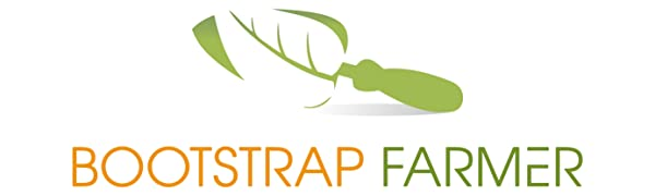 Bootstrap Farmer Amazon