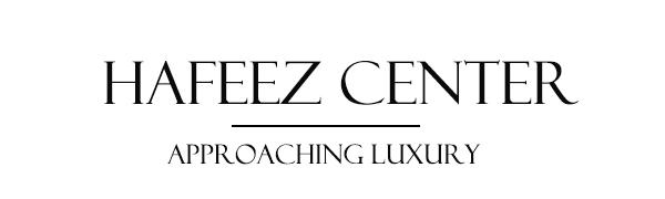hafeez center simulated cubic zirconia diamond ring
