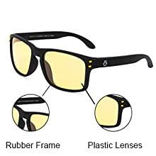 Our night vision glasses have a wide range of uses.