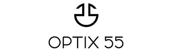Optix 55 night vision glasses.