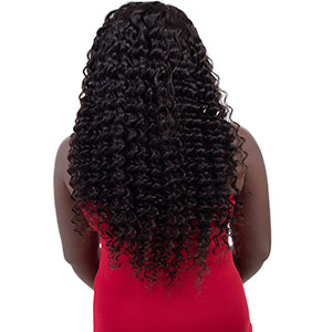 Pineapple Deep Wave Bundles