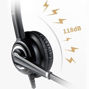 защита на слуха
