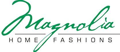 Amazon Com Magnolia Home Fashions Upholstery Brighton Quartz