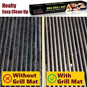 trager grill, nonstick grill mat, bbq utensils, baking accessories, grilling utensils, grilling mats