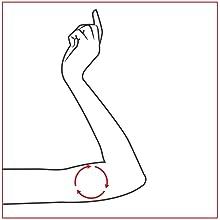 natural organic cellulite remover cream skin tightening slimming toning firming cellulitis