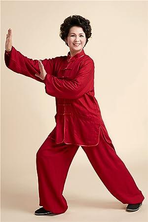 Amazon.com: Shanghai Story Artes Marciales Tai Chi de la ...