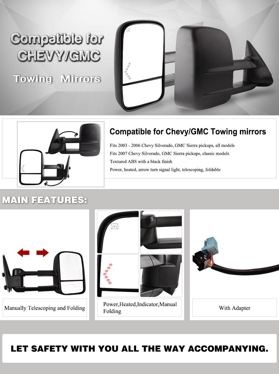 2013 ford super duty wiring schematic 2007 chevy silverado mirror wiring jangan lupa persenannya