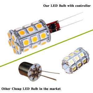 Amazon Com Yitamotor 20pcs 1156 Led Rv Light Bulbs Camper