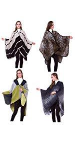 coat, cooat, shawl, shawl