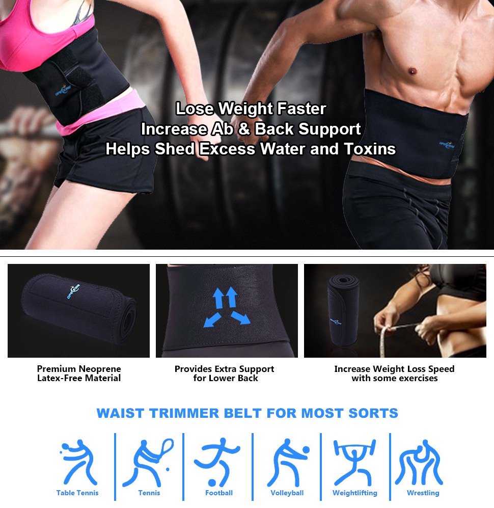 Work out plans for fast weight loss picture 7