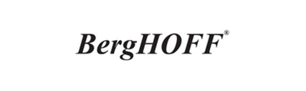 cookware berghoff logo